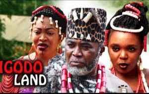 Igodo Land Season 2 - 2016 Latest Nigerian Nollywood